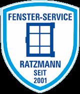 Fenster-Service-Ratzmann Logo